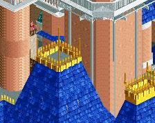 screen_1671_Sleeping Beauty Castle