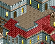 screen_1677_WIP: Castle Woodie