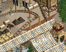 screen_1684 Crazy Castle