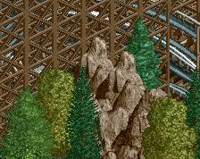 screen_1692_Wooden Ride