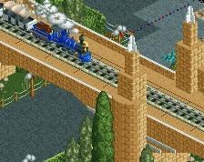screen_1696 Bridge to Nowhere