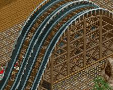 screen_1697_Wooden Ride (2)