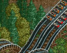 screen_1699 Wooden Ride (4)