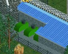 screen_170_intamin lim launch coaster