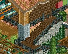 screen_1701 Mistral station