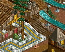 screen_1706 Western Town