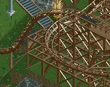 screen_171_Un-named Mine ride