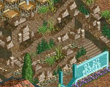 screen_1720 Le vol du Gorge