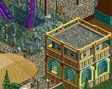 screen_1731 Drop Plaza for Philius D Ascott (PDA) Park
