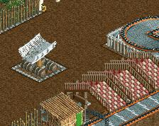 screen_1746_Foot-powered Karts