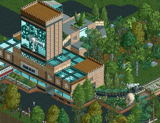 screen_1758 Second Park.