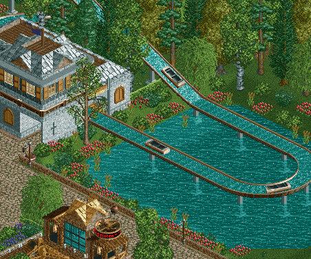 screen_1795 Wild River.