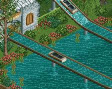 screen_1795_Wild River.