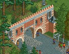 screen_1806_Fort 7: inner wall
