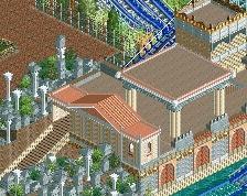screen_1825 Poseidon (Europapark)