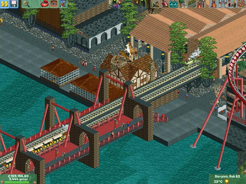 screen_1837 Powerfull bridge