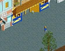 screen_1839_Main Street