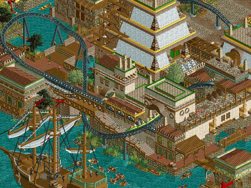 screen_1845 Heaven's Atlas - Tenochtitlan