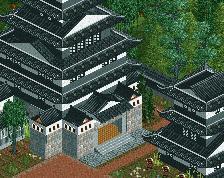 screen_1870_japan