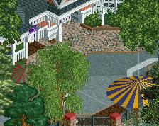 screen_1875_unfinished screenshot
