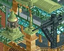 screen_1890 Robber Barons - World's Fair