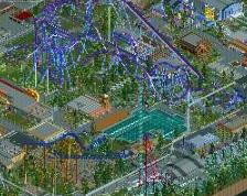 screen_1993_Thorpe Point Theme Park