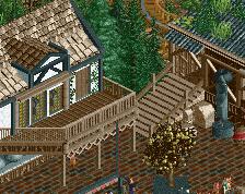 screen_1996 Rübezahl, Erlebnispark Raubritter