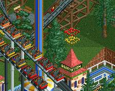 screen_1999 Diamond Heights yet again....