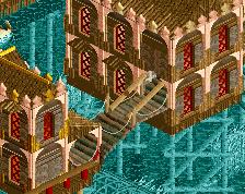 screen_206 Fantasy! 2