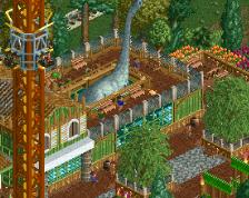 screen_2060_Slot Swaffelhoeve 2004