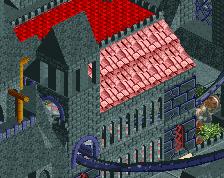 screen_207_Fantasy! 3