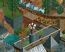 screen_2071_Expedition Evora Mountain