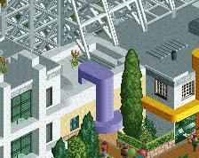 screen_2077_#tbf: White Knuckle @ Wonderland Pier (2006)