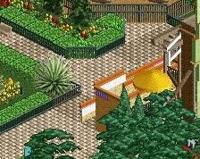 screen_2078_Busch Gardens Williamsburg