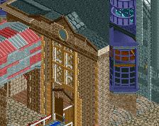 screen_2086 Universal Studios [Diagon Alley]