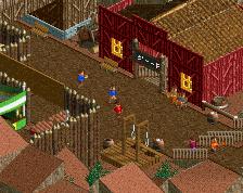 screen_2088 Western Themed Area