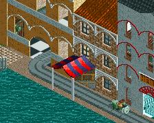 screen_2113 #tbf: Desalniettemin (2005)