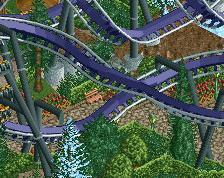 screen_2114_#tbf: Valkyries Ride (2006)