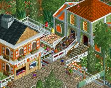 screen_2116 #tbf: Spayculowse Gardens