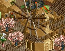 screen_2122_Casa de los Muertos