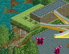 screen_2123_Utopia Gardens