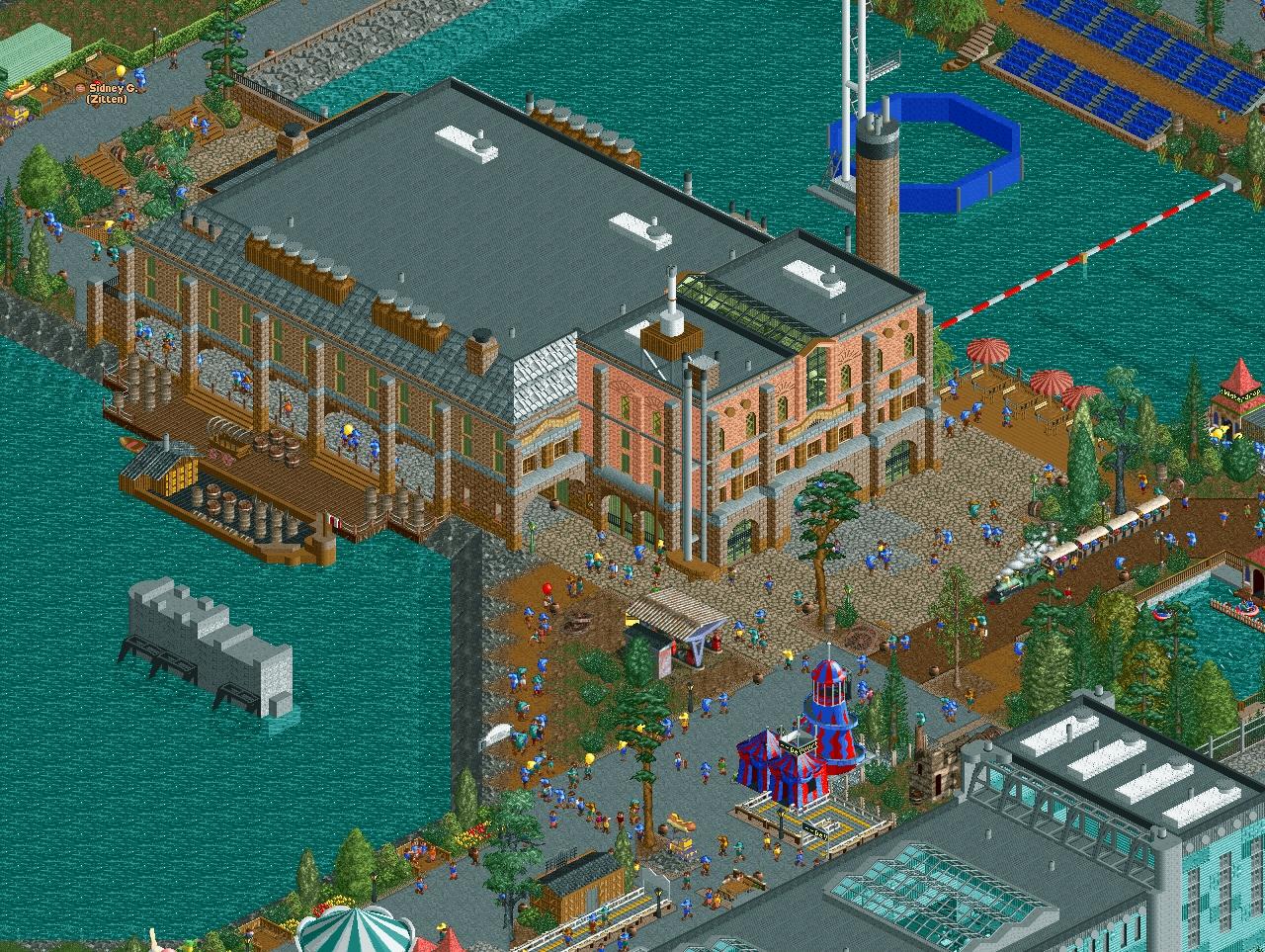 screen_2131 De Suikerfabriek