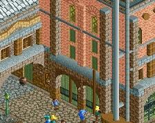 screen_2131_De Suikerfabriek