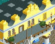 screen_2135 building