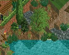 screen_2144_#fbf: Cutlass Coast (2006)