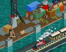 screen_2152_Docks