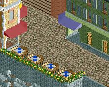 screen_2156 Chateau town