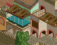 screen_2193_Italian Village