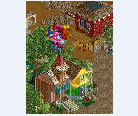 screen_220 disneyearth update- nepal/up
