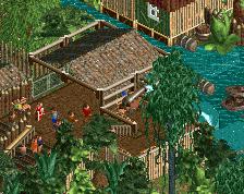 screen_2227 Jungle Rapids